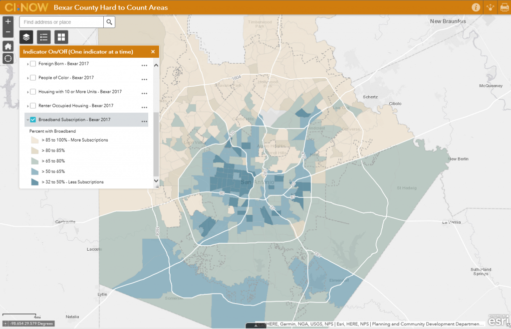 Census 2020: Data to inform outreach – Community Information Now on maps and gis, war map, tourism map, parcel maps, zoning map, data map, traffic map, city map, famine map, ancestry map, 1920 political world map, civil map, elections map, dining map, weather map, art map, info map,